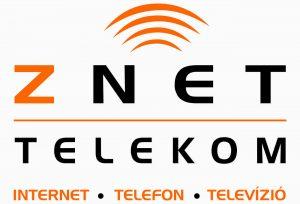 Znet – Tecno-Tel szolgáltatóváltás