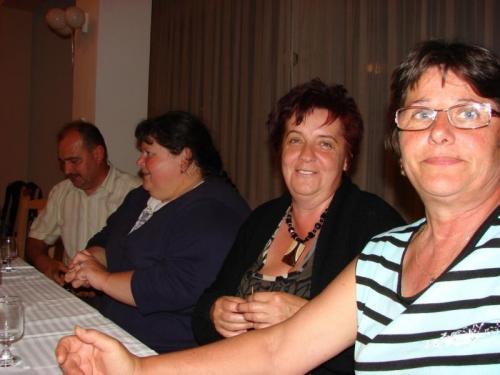 Teleki Borverseny 2012